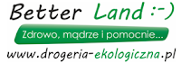 https://www.drogeria-ekologiczna.pl