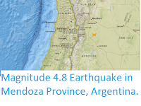 https://sciencythoughts.blogspot.com/2017/01/magnitude-48-earthquake-in-mendoza.html