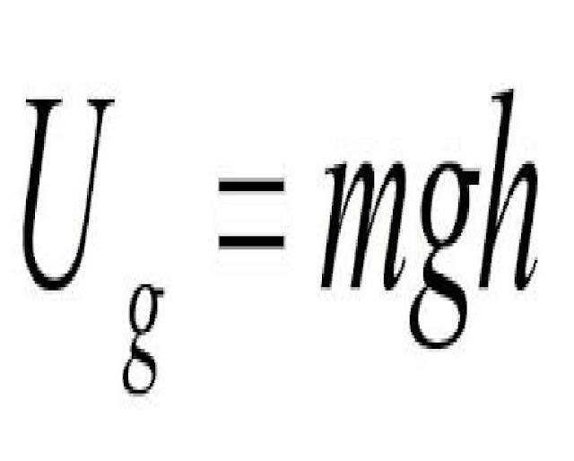 Immagine%2Benergia%2Bpotenziale%2Bformula.bmp