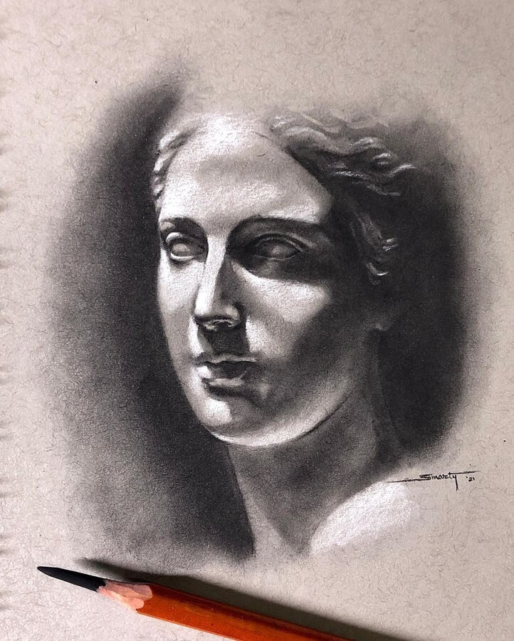 10-Bust-of-Diana-SinArty-www-designstack-co