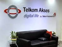 PT Telkom Akses - Recruitment For S1, S2, S3 Staff, Manager Telkom Group June 2016