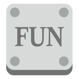 preview iFunbox folder icon