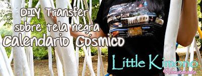 http://www.littlekimono.com/2017/08/transfer-sobre-tela-negra-calendario.html