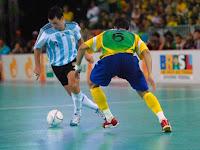 5 Tips Memilih Jersey yang Nyaman untuk Bermain Futsal