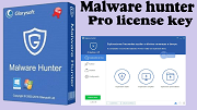 Download malware hunter Latest 2021 with Pro license key