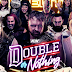 Cobertura: AEW Double or Nothing 2020 - The Elite won the Stadium Stampede Match
