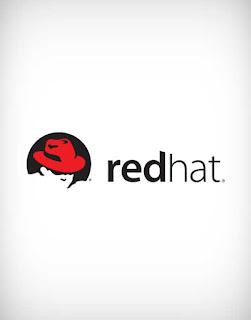redhat vector logo, redhat logo, redhat, redhat logo vector, redhat logout, red hat logo png, red hat logo svg, red hat logo vector, red hat logo ai, red hat logo eps