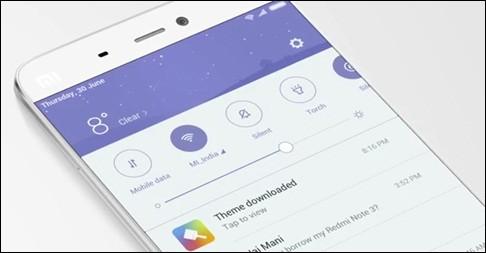 Cara Mengembalikan Sinyal 4G Xiaomi yang Hilang