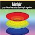 Matlab y sus Aplicaciones en las Ciencias y la Ingeniería