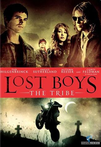 Watch lost boy (2015) full movie online free no download | judul situs.