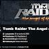Como inserir tradução e dublagem em Tomb Raider The Angel of Darkness