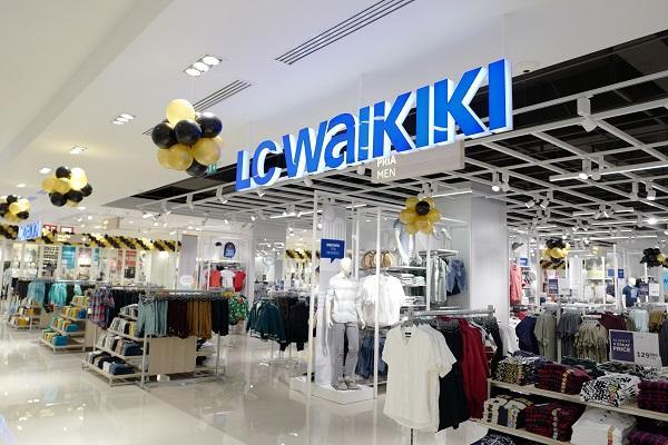 LC Waikiki Indonesia