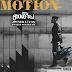 """Young RJ x Joyner Lucas x Statik Selektah - """"Motion"""""""