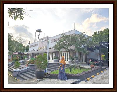 oyo indonesia oyo hotel jakarta pt oyo rooms indonesia oyo rooms indonesia office ultah oyo oyo terdekat oyo wikipedia investor oyo