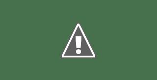 Cara Mudah Mempercepat Koneksi Internet Pada Smartphone Android