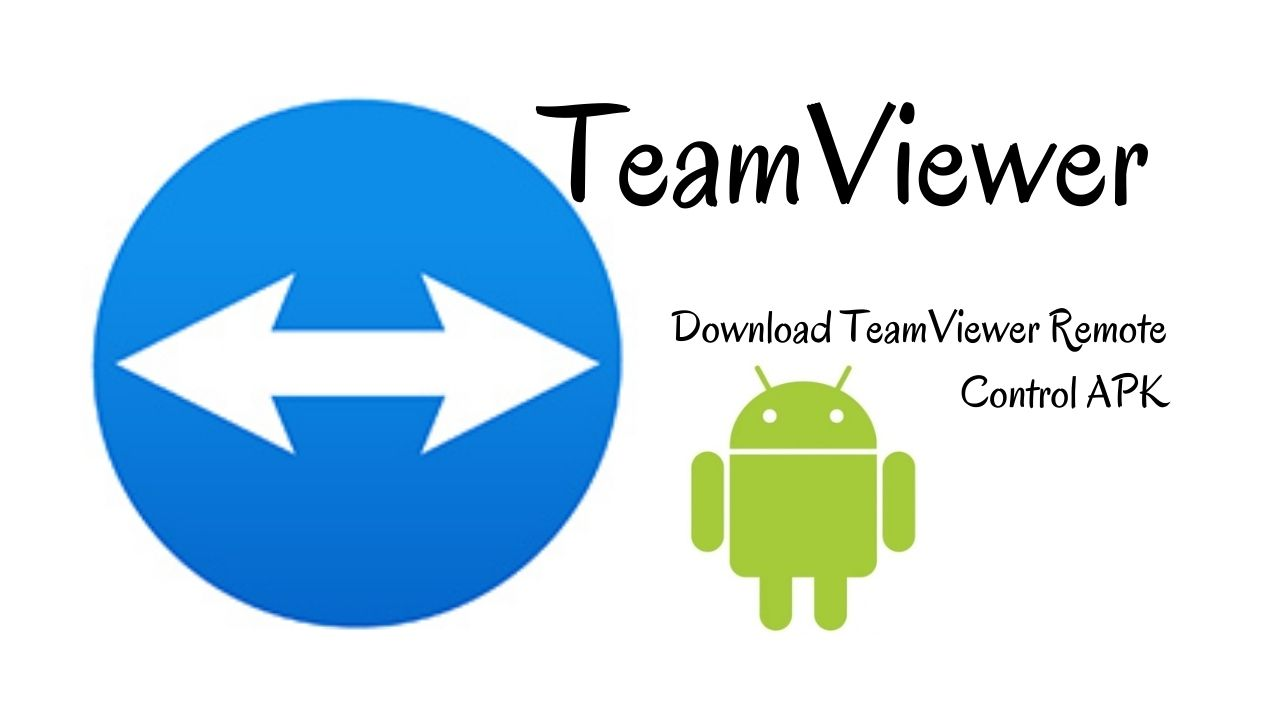 TeamViewer APK Download Latest Version for Android