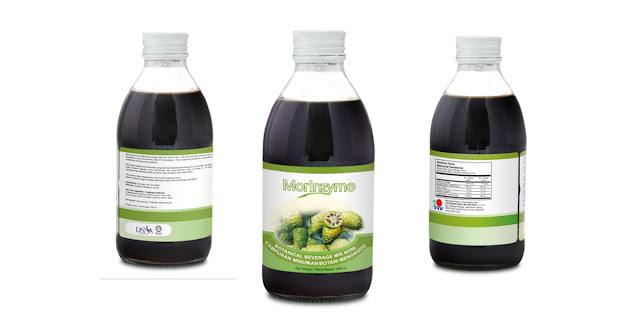 DXN Morinzyme® es una bebida botánica de jugo fermentado que contiene todas las enzimas naturales producidas a través del proceso de fermentación del concentrado de noni. Las enzimas son importantes para el metabolismo. Mejore su vida con DXN Morinzyme® diariamente.