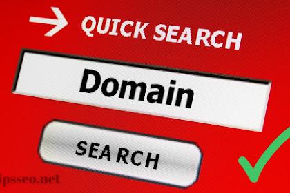 3 Cara Cek Domain Menggunakan Aplikasi WhoIs