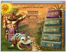 لعبة زوما ديلوكس مجانًا
