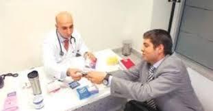 Tıbbi Tanıtım ve Pazarlama nedir