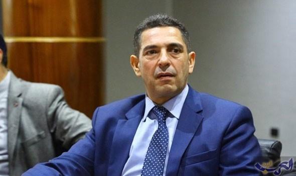 الوزارة توضح موقفها من اغلاق المدارس بسبب كورونا