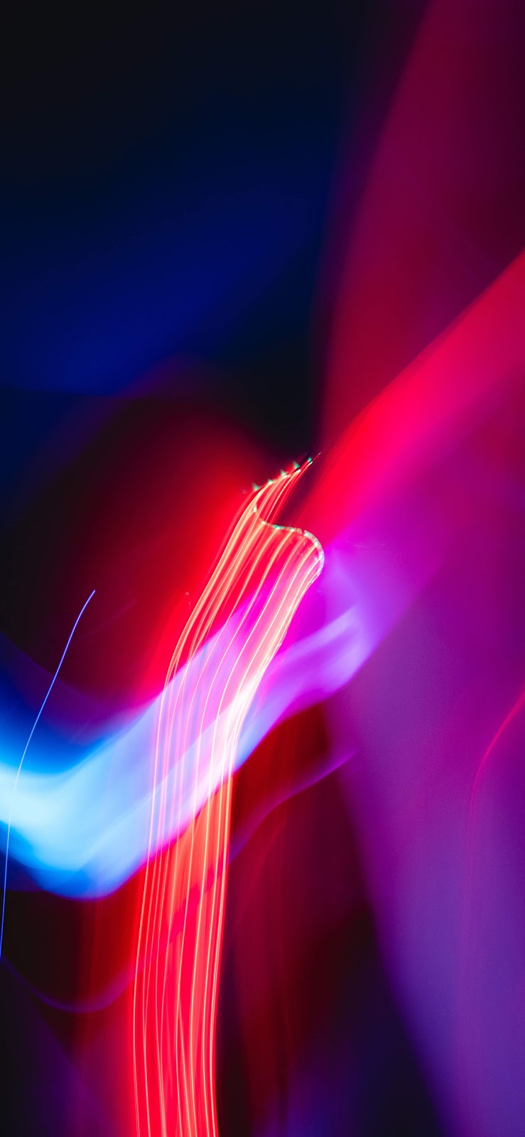 colorful wallpaper iphone x