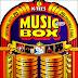 V. A - Music Box (1976)