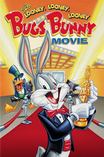 Bugs Bunny in Romana Online Dublat – Looney Tunes