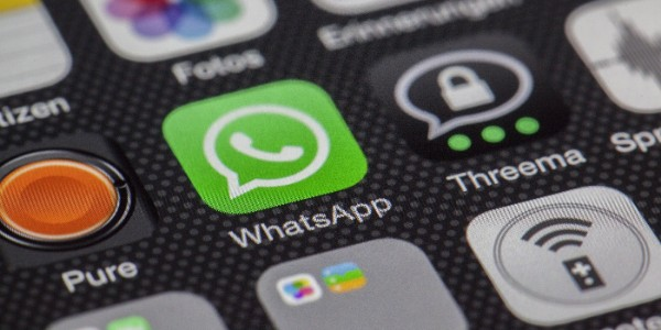 WhatsApp-Groups-Invite-Link-Collection
