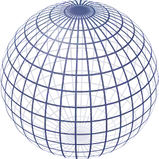 - sphere%2Bin%2Bbengali
