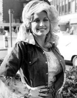 When Did Dolly Parton Get Breast Implants : dolly, parton, breast, implants, Celebrity, Dolly, Parton, Breast, Implants