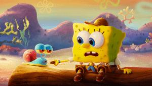 Filmes e Séries de Animação Download