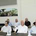 Κλείσιμο της Τρικάλων αποφάσισε η Δημοτική Ομάδα Αλέκου