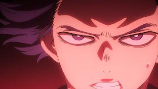 ヒロアカ | 心操人使 体育祭 | Shinso Hitoshi | 僕のヒーローアカデミア アニメ | My Hero Academia | Hello Anime !