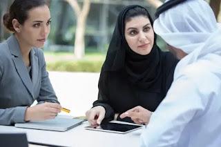 مشاريع صغيرة في الامارات 2021 : افكار مربحة لـ افضل مشروع ناجح في الامارات