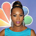 Vivica A. Fox Bringing Male Strippers To Lifetime | Must Watch TV