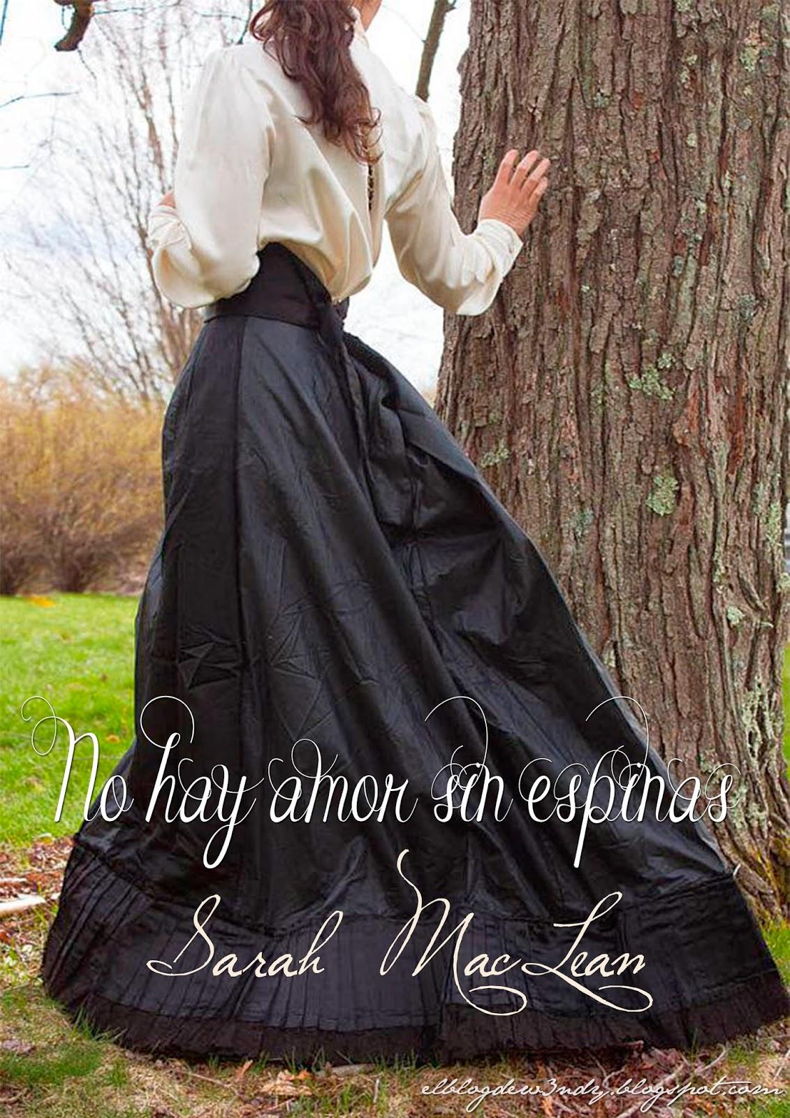 http://elblogdew3ndy.blogspot.com/2015/03/resena-no-hay-amor-sin-espinas-sarah.html