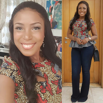 I Can't Marry A Poor Guy — Linda Ikeji Reveals In New Interview