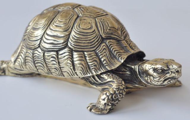 objekt breshke prej bronxi