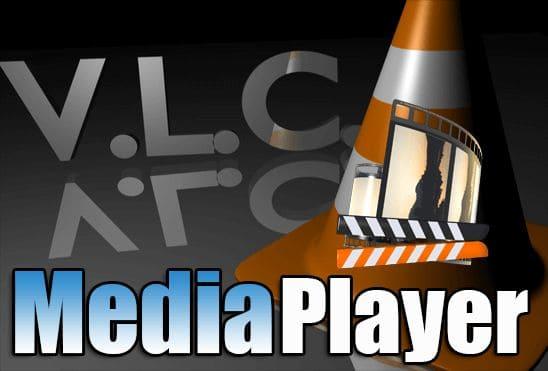تحميل مشغل الفيديو الرائع VLC Media Player 3.0.11 اخر اصدار محدث دائما
