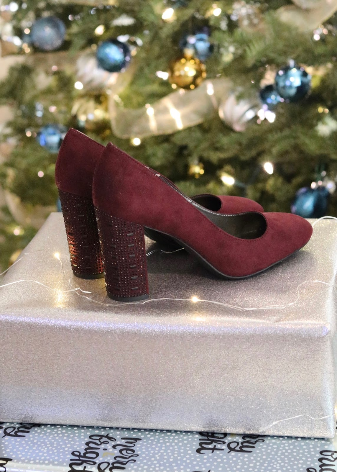 Libby Edelman Shelby Pumps, JCPeney Libby Edelman shoes, affordable cute heels