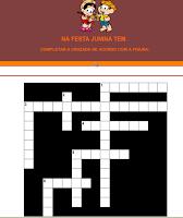 http://websmed.portoalegre.rs.gov.br/escolas/obino/cruzadas1/festa_junina_atividades/cruzadas_juninas.htm