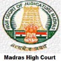 madras-high-court-recruitment-careers-apply-latest-jobs-notification