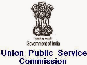 UPSC Assistant Hydrogeologist Previous Year Question Paper PDF & Syllabus