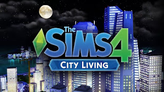 The Sims 4: City Living Hileleri
