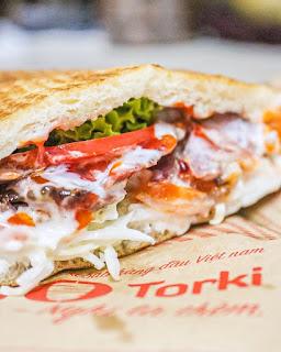 banh-mi-kebab-torki-thom-ngon-bo-duong