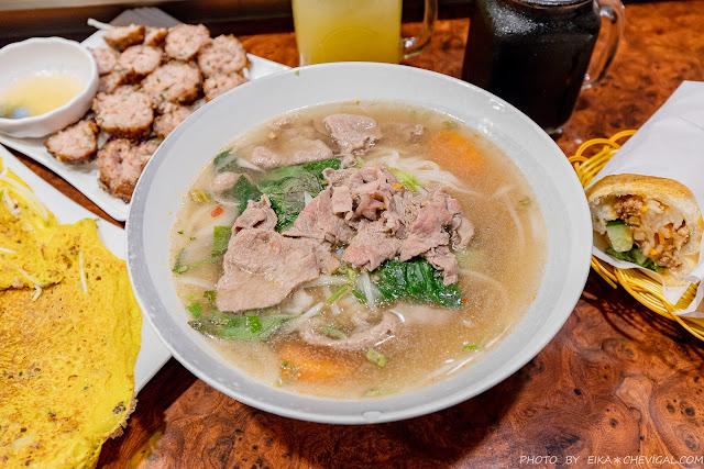 MG 3082 - 姐妹花越南創意料理,每到用餐時刻人潮滿滿滿,超過100種道地風味餐點任你搭