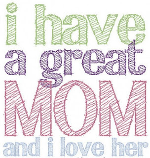 Short Mothers Day Wishes In 140 To 160 Words -  Short Mothers Day Wishes