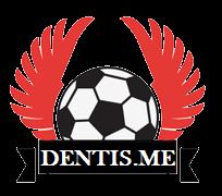 Assistir TV Soccer Online
