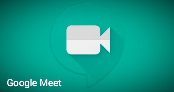 How to use Google meet?